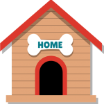 doghouse HOME